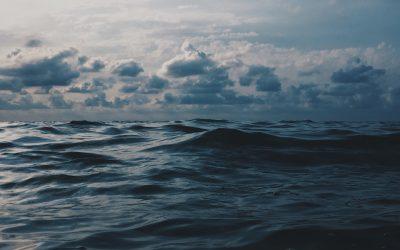 Episode 23: Oceans Deep